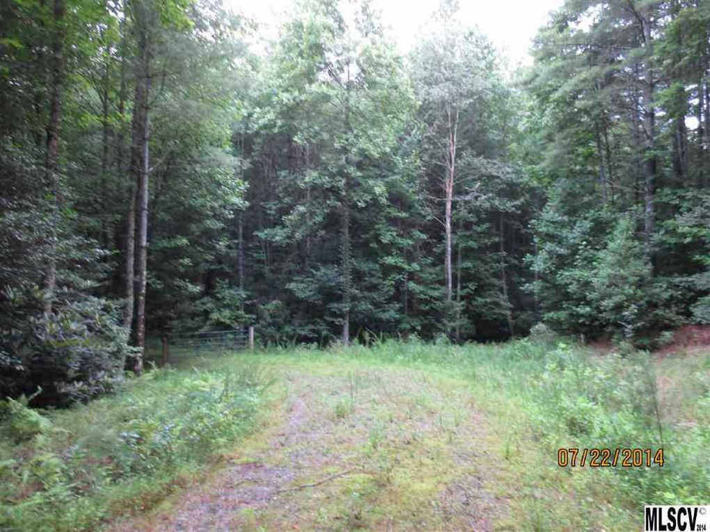 Collette Ridge Cir Lot 55, Lenoir, NC 28645