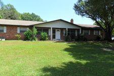 5604 Sw Oleander Ave, Fort Pierce, FL 34982