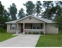 6125 E Madison St, Bay Saint Louis, MS 39520