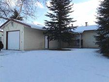 1259 Sutton Loop, Fairbanks, AK 99701