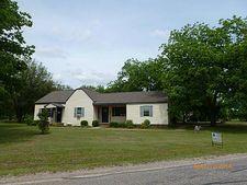 11335 County Road 580, Blue Ridge, TX 75424