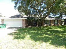 1024 Great Oaks Dr, Gulf Breeze, FL 32563