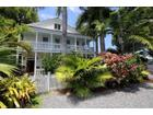Photo of 1109 Windsor Ln, Key West, FL 33040