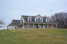 2769 Sharon Hollow Rd, Grass Lake, MI 49240