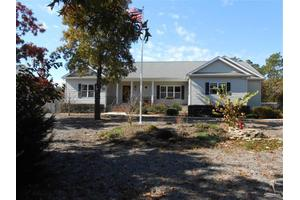 380 Argonne Rd, Southport, NC 28461