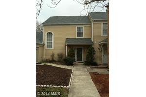 4710 Colonel Ashton Pl # 425, Upper Marlboro, MD 20772