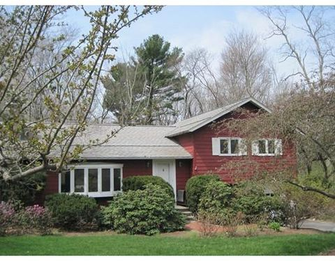 111 old county rd lincoln ma 01773 home for sale and real estate listing. Black Bedroom Furniture Sets. Home Design Ideas