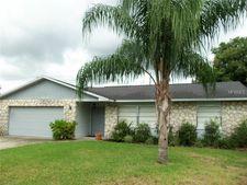 4989 Ardmore Dr, Winter Park, FL 32792