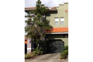 102 S Moody Ave Unit 1, Tampa, FL 33609