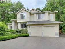 17133 35th Ave Ne, Lake Forest Park, WA 98155