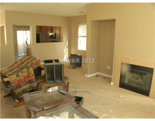 3412 Balanced Rock St Las Vegas Nv 89129 Realtor Com 174