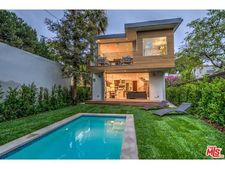 562 Westbourne Dr, West Hollywood, CA 90048