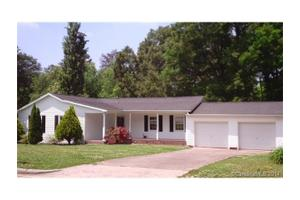 1280 Pearl Dr # 42, Cherryville, NC 28021