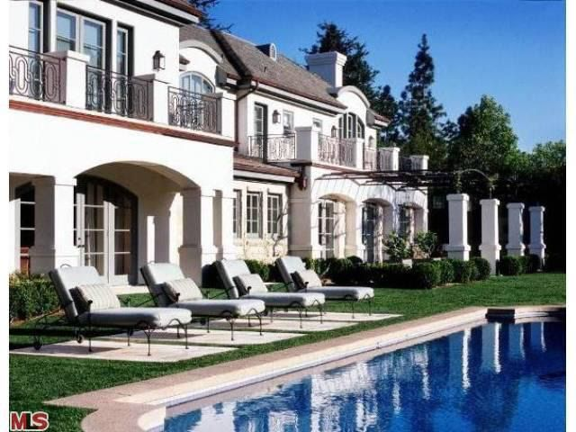 9966 Sunset Blvd, Beverly Hills, CA 90210