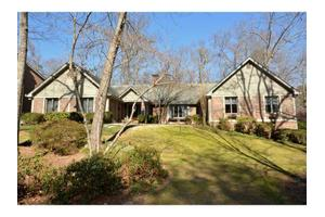 570 Spender Trce, Sandy Springs, GA 30350