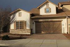 558 N Casa Bella Ave, Dewey Humboldt, AZ 86327