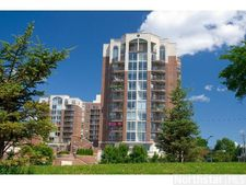 2900 Thomas Ave S Apt 2221, Minneapolis, MN 55416