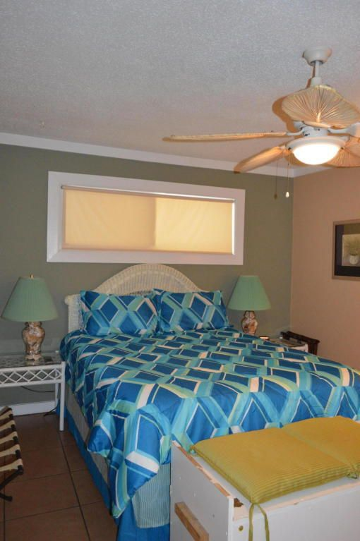 4000 gulf terrace dr unit 222 destin fl 32541 for 4000 gulf terrace dr destin fl