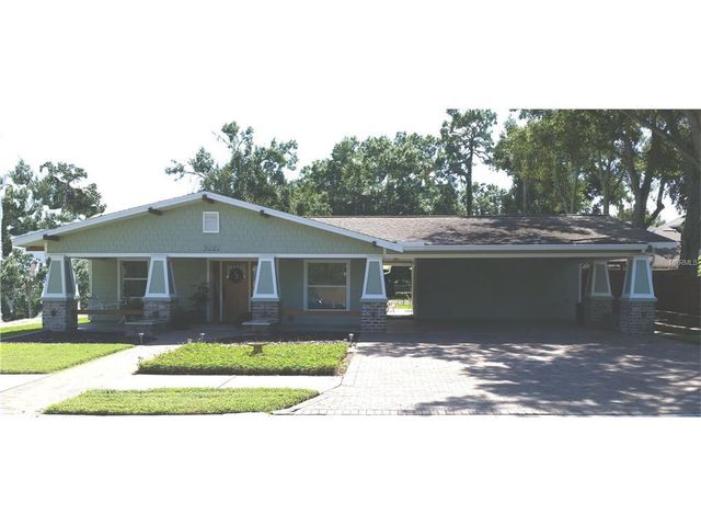 3222 w bay villa ave tampa fl 33611 home for sale and real estate listing