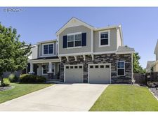 24024 E Winter Springs Pl, Parker, CO 80138