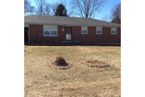 208 Valleybrook Ave, Bowling Green, KY 42101