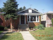 14132 S Dearborn St, Riverdale, IL 60827