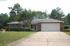 7133 Menton St, Navarre, FL 32566