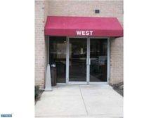 100 West Ave Unit 201, Jenkintown, PA 19046