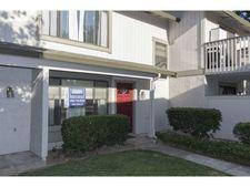 5065 Sutter Creek Cir, San Jose, CA 95136