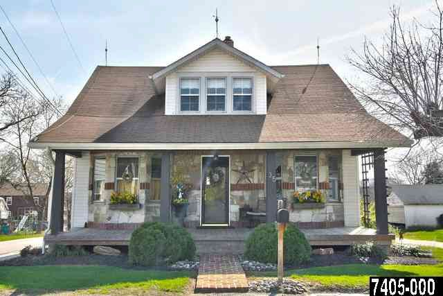 35 york rd jacobus pa 17407 3 beds 1 baths home details