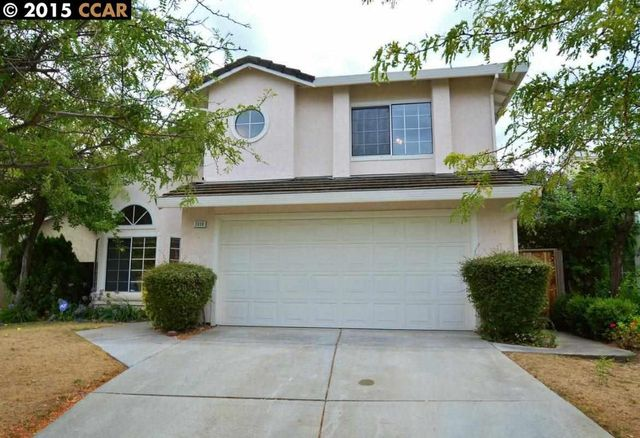 1010 larkwood ct concord ca 94521 home for sale and real estate listing
