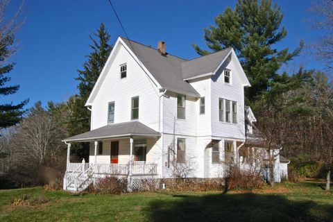8 E Hill Rd, New Marlborough, MA 01259