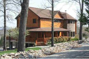 177 County Road 524, Mountain Home, AR 72653