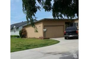 1017 Doris Ave, Oxnard, CA 93030