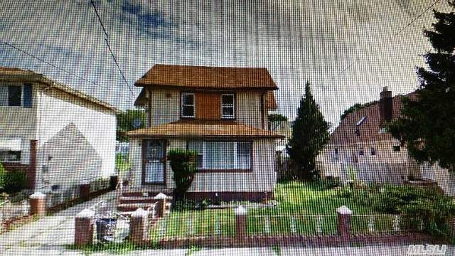 21847 140th ave springfield gardens ny 11413