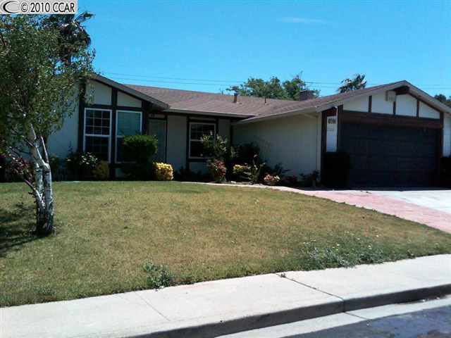 2103 Sugartree Dr Pittsburg, CA 94565