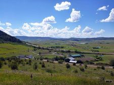 32678 Mckinnis Creek Rd, Steamboat Springs, CO 80487