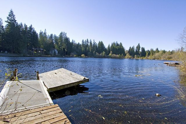 Lost Lake Wa Homes For Sale