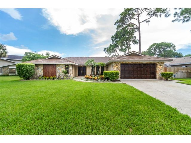 13864 whisperwood dr clearwater fl 33762 home for sale and real estate listing