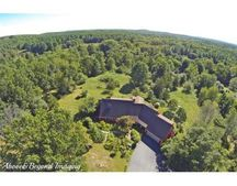 60 Bicentenial Way, Boxborough, MA 01719