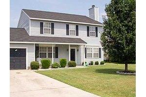 239 Green Rose Rd, Columbia, SC 29229
