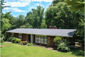 335 Forest Oak Dr, Knoxville, TN 37919