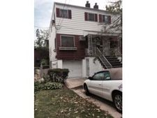 1481 E 104th St, Brooklyn, NY 11236