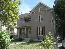 1135 W Front St, Plainfield City, NJ 07063