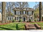 Photo of 1335 Lafayette Avenue, Charlotte, NC 28203