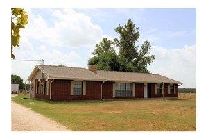2884 S Highway 304, Rosanky, TX 78953