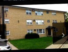 7745 Adams St Unit 1E, Forest Park, IL 60130
