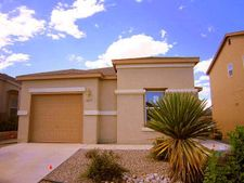 10635 Gentry Ln Sw, Albuquerque, NM 87121