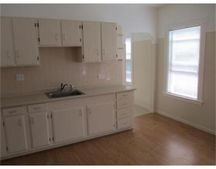 33 Wheatland St Unit 3, Somerville, MA 02145