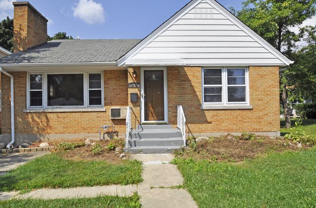 508 N Lewis Ave Waukegan Il 60085 Realtor Com 174